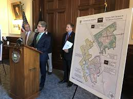New Hampshire travel and tourism jobs images Nh pitch for 50 000 amazon jobs will likely focus on londonderry jpg