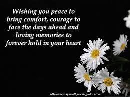 condolences greeting card best 25 sympathy quotes for loss ideas on poems for