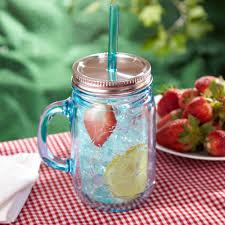 500ml factory empty juice beverage beverage jam glass ball mason