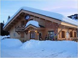 chambre d hote ski la maison des contes de fées chambre d hôtes à notre dame de