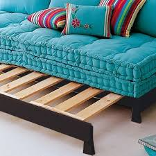 Best Sofa Bed Images On Pinterest  Beds Sofa Sofa And - Mattresses for sofa sleepers 2