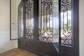 Modern Main Door Designs Home Decorating Excellence by Doors Of Elegance New Orleans Metairie Custom Wood Glass