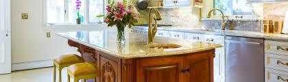 Kitchen And Bath Designer Jobs Mark Russo Kitchen And Bath Design Iowa City Ia Us 52240