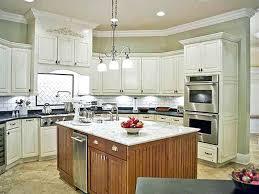 white kitchen cabinets home depot canada antique white kitchen