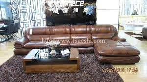 Sale Sectional Sofa Sectional Sofas On Sale Wizbabies Club