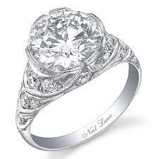 Engagement Rings And Wedding Bands by Celebrity Engagement Rings And Wedding Bands Wedding Jewelry