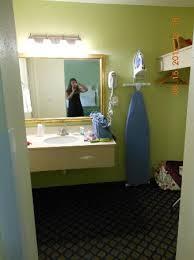 bathroom vanity picture of navy lodge key west key west