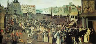 On This Day In History On This Day In History Treaty Of Bergerac Ratified On Sep 17
