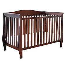Cheap Convertible Cribs Cribs Baby Beds Sam S Club