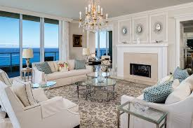 Livingroom Com Real Estate Archives Serendipity