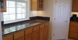 Home Built Kitchen Cabinets by Diy Kitchen Remodel Hometalk
