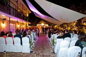 new wedding venues wedding venue new wedding venues in denham springs la for the