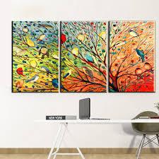 Wall Murals Australia Online Buy Wholesale Painting Wall Murals From China Painting Wall