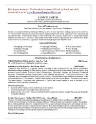 resume formatting matters resume now cosmetology resumes template builder pertaining to