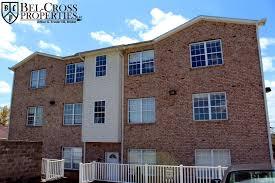 1 Bedroom Apartments Morgantown Wv 2700 University Ave For Rent Morgantown Wv Trulia