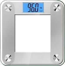 Top Rated Bathroom Scales by Best Bathroom Scales Best Digital Bathroom Scales