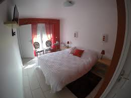 chambre d hote valery chambres d hôtes l abri cotier bed breakfast valery sur somme