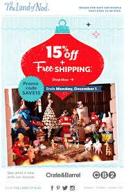 black friday toys r us home depot tool bench the land of nod black friday 2017 sale u0026 deals blacker friday