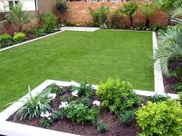 small home garden design idfabriek com