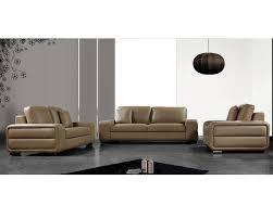 vito sofa vito sofa 54 with vito sofa bürostuhl