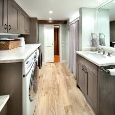 bathroom laundry ideas laundry room and bathroom combo designs laundry room and bathroom