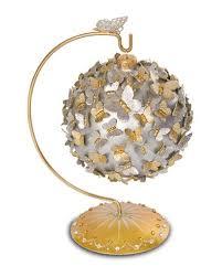 ornaments at neiman