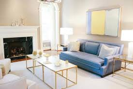 50 formal living room ideas for 2017 ideas and inspiration for