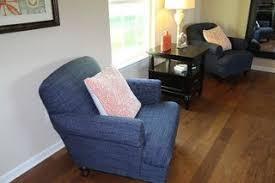 Ryan Model Homes Furniture Auction Bontrager Auction - Home furniture auctions