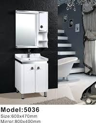 Bathroom Furniture Manufacturers Bathroom Cabinet Manufacturers Modern Bathroom Vanity Cabinet