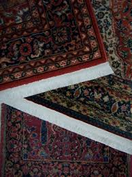 Rugs Lancaster Pa Rug Repair York Pa 717 846 Rugs River Valley Rug Cleaning