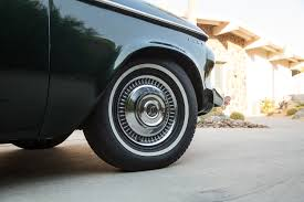 1962 1963 studebaker lark daytona collectible classic car