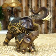 compare prices on ornamental elephants shopping buy low