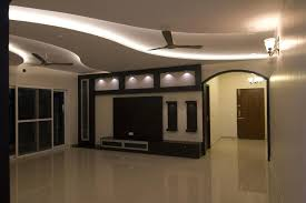 Home Interiors Baked Apple Pie Candle Home False Ceiling Designs Ideav Club