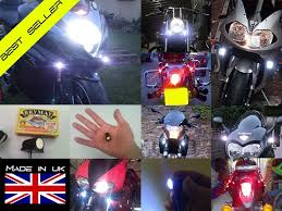 bicycle daytime running lights bikevis unique lighting products for your motorcycle