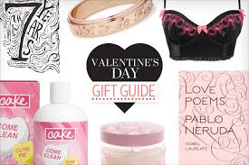 what to get your for s day valentines day ideas for a friend valentines day gift guide 21