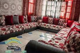 canape marocain salon marocain moderne 2014 salon marocain moderne 2017