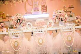 princess birthday party wedding theme princess birthday party ideas 2511673 weddbook