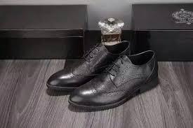 prada shoes rack prada attractive prada business shoes men