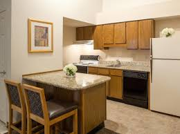 cloverleaf suites extended stay all suite hotels