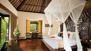 villa suite ubud luxury hotel u0026 resort hanging gardens bali