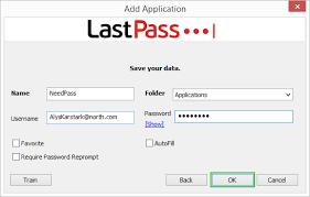 lastpass premium review u0026 rating pcmag com