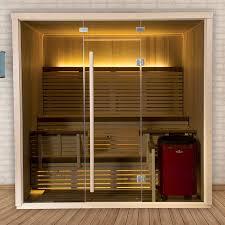 designer sauna serenity designer sauna spas