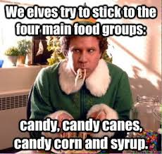 Angry Elf Meme - the best elf memes