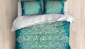 awesome 49 best bedding images on pinterest mandalas room and bohemian in boho duvet covers queen 570x329 jpg