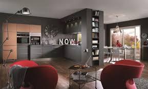 cuisine style industriel loft cuisine type loft best gallery of cuisine style industriel