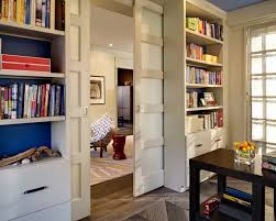 small home interior interior design impressive slidding doors which is painted in