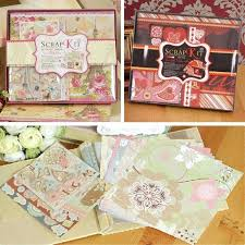 discount photo albums cheap scrapbook albums find more photo albums information about