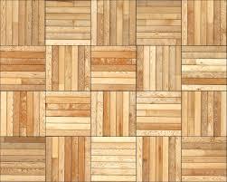 bedroom floor texture crowdbuild for