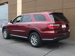 lexus dealer harrisonburg va dodge awd in virginia for sale used cars on buysellsearch