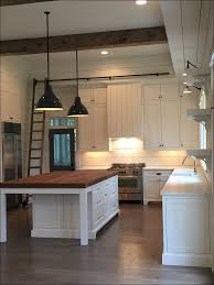 Overhead Kitchen Lighting Ideas by Kitchen Farmhouse Ceiling Light Fixture Farmhouse Wall Light